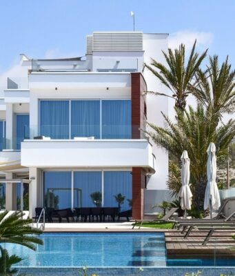 Live in Cyprus? It is worth thinking about it.